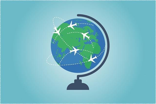 World Global SIM Card International Roaming SIM Card India Plan