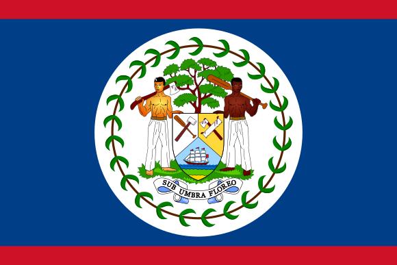 Belize international sim card