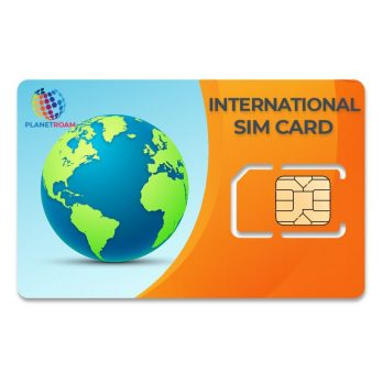 Travel-SIM-Card-for-Tourist-1