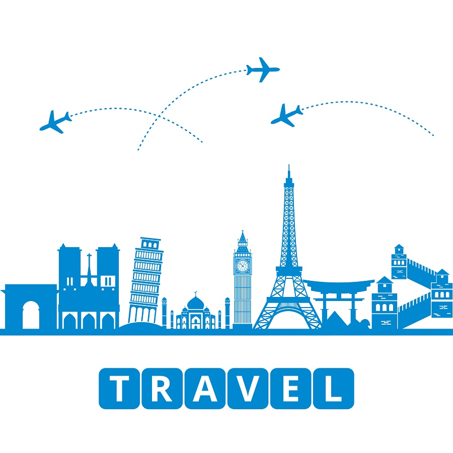 Travel SIM Card International
