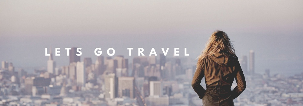 Lets-Go-Travel