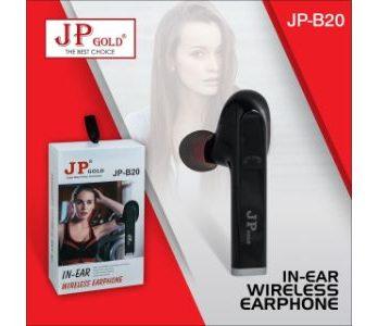 JP-Gold-B20-In-Ear-Wireless-Earphone