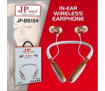Jp-Gold-BS154-In-Ear-Wireless-Earphone